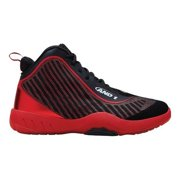 45a953304927 men s and1 tai chi 3 basketball shoe
