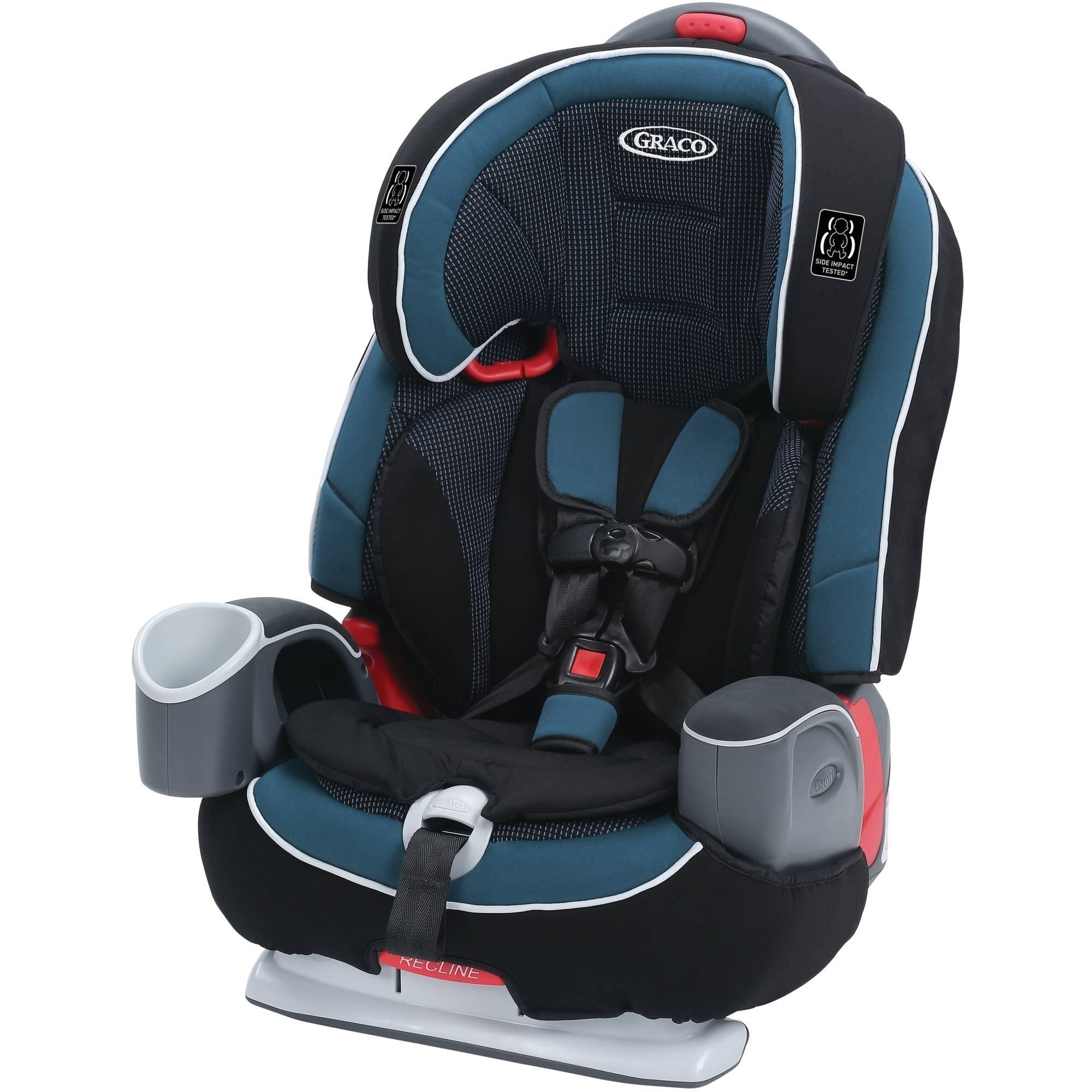 Car seats for Silla mecedora graco 6 velocidades