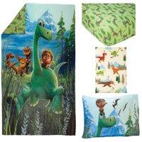 Disney Good Dino 4-Piece Toddler Set