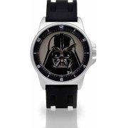 Men s Star Wars Darth Vader Watch 8f9c2f097ce