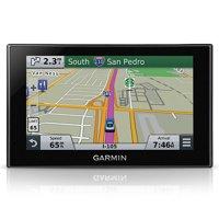 "Garmin Nuvi 2689LMT (North America) 6"" GPS w/ Free Lifetime Maps & Traffic Updates"