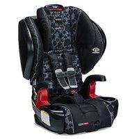 Britax Pinnacle G1.1 Clicktight Harness Booster Car Seat, Kate