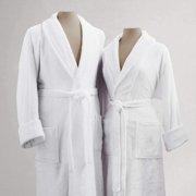 San Martino Egyptian Cotton Terry Robe e292235e3
