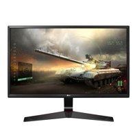 "LG 27"" IPS Full HD Gaming Monitor 27MP59G-P"