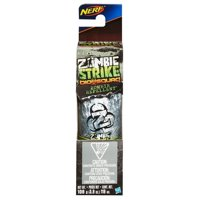 Hasbro HSBB0312 Nerf Zombie Strike Biosquad Refill Can - Set of 12