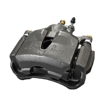 Power Stop L5305 Autospecialty Replacement Caliper