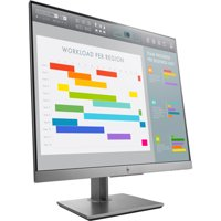 HP EliteDisplay E243i 24-inch 1920 x 1200 IPS Monitor