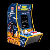 Arcade1up Space Invaders Arcade 1up Countercade
