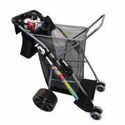 03acf54446fe Beach Carts