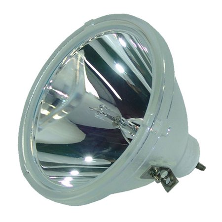 200w Uhb Projector Lamp - Lutema Projector Replacement Lamp with Housing / Bulb for Barco Overview CDR+80-DL (200W)