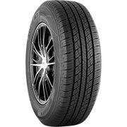 Westlake SU318 HWY Radial Tire, 265/65R17 112T