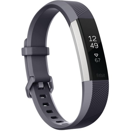 New Fitbit 2020.15 Best Fitbit 4th Of July Sale 2020 Blaze Alta Charge