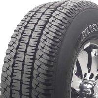 Michelin LTX A/T 2 All-Terrain Tire P275/65R18 114T