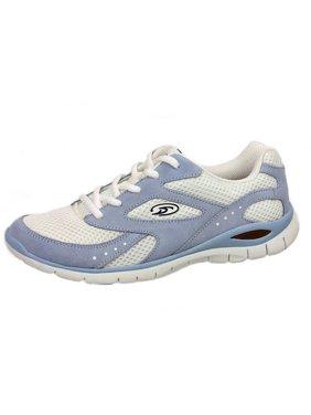 Dr. Scholl's Womens' Frida Tech Running Shoe