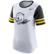 buy popular 99279 25f54 Oregon Ducks - Fan Shop