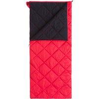 Ozark Trail 50F XL Synthetic Rectangular Sleeping Bag
