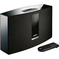 Bose SoundTouch 20 Series III wireless speaker