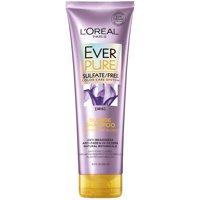 L'Oreal Paris EverPure Blonde Shampoo Sulfate Free, 8.5 fl. oz.