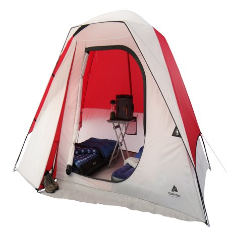 Ozark Trail 6 Person Dome Camping Tent - Best Father's Day - Tents
