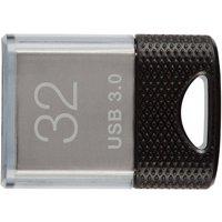 PNY 32GB Elite-X FIT USB 3.0 Flash Drive