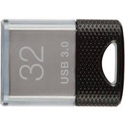 PNY 32GB Elite-X FIT USB 3.0 Flash Drive