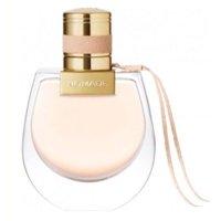 Deals on Chloe Nomade Eau de Parfum, Perfume for Women, 2.5 Oz