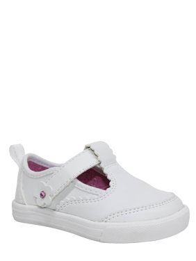 Infant Girl Garanimals Lauraie Casual shoes