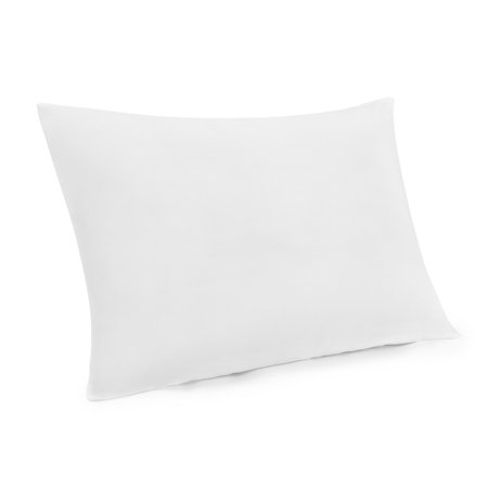 - Mainstays 100% Polyester Travel Pillow 14