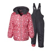 61ece1c50 Toddler Snowsuits