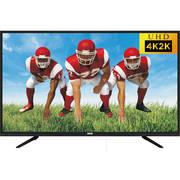 """RCA 50"""" Class 4K Ultra HD (2160P) LED TV (RLDED5098-UHD)"""