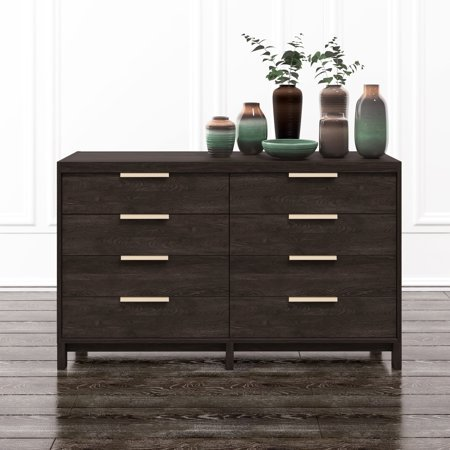New and only at Walmart - Tvilum's Rainier Bedroom Furniture Collection