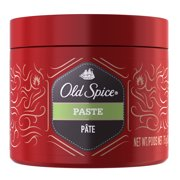 Old Spice Paste, 2.64 oz. - Hair Styling for Men