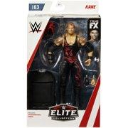 Kane - WWE Elite 63 Toy Wrestling Action Figure