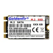 M2 SATA SSD Cards
