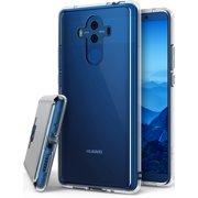 Huawei Phone Case