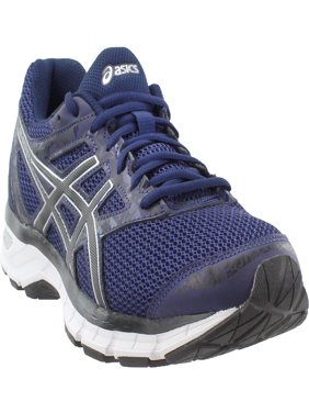 ASICS Mens GEL-Excite 4  Athletic & Sneakers