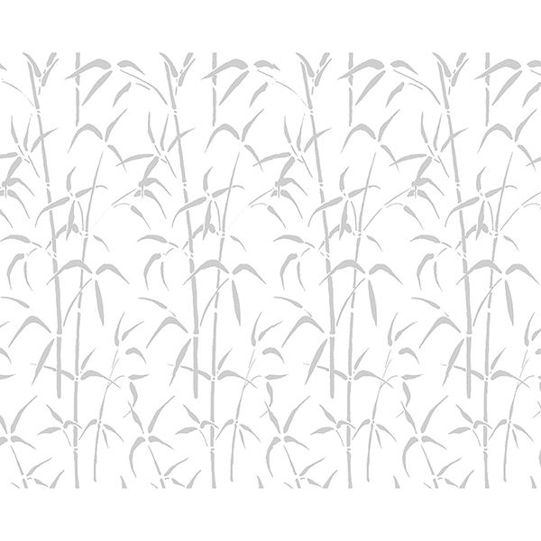 privacy window film Spark Plug Socket bamboo window privacy film