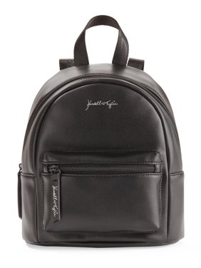 Product Image Kendall + Kylie for Walmart Mini Backpack