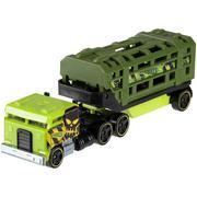 Hot Wheels Track Trucks (Item May Vary)