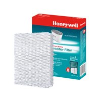 Genuine Humidifier Filter For Honeywell HAC700 / HAC700PDQV1 (2-Pack) Genuine Humidifier Filter