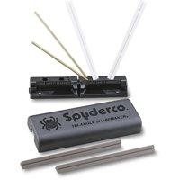 Spyderco Tri-Angle Sharpmaker Set