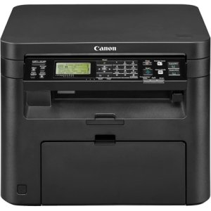 Canon Imageclass WiFi MF232W Monochrome Laser Printer/Scanner/Copier 4000 Page Black Copier