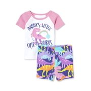 e04ce36b3 Toddler Girls  Sleepwear