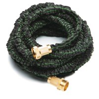 Flexable Hose Tough Grade 100FT