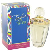 Taylor Swift Perfume