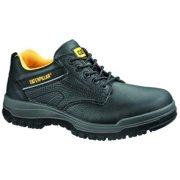 cf2dcf407e93 Caterpillar Men Dimen Steel Toe Work Shoes