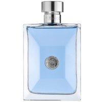 Versace Pour Homme Cologne for Men, 3.4 Oz