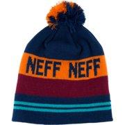 9c7e54f9d03 Neff Classic Beanie NF00017