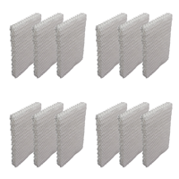 12 Humidifier Filter for Holmes Type-E