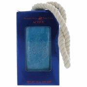 e414d9ba68d86a Beverly Hills Polo Club ampcbha12sor 12 oz Soap on a Rope for Mens